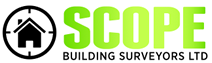 Scope Building Surveyors